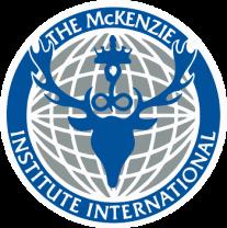 logo-mckenzie