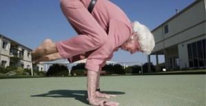 mulher-idosa-saude-de-ferro