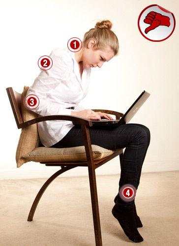 postura_celular_tablet_notebook_f_013