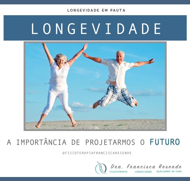 FRANCISCA 5 PUBLI