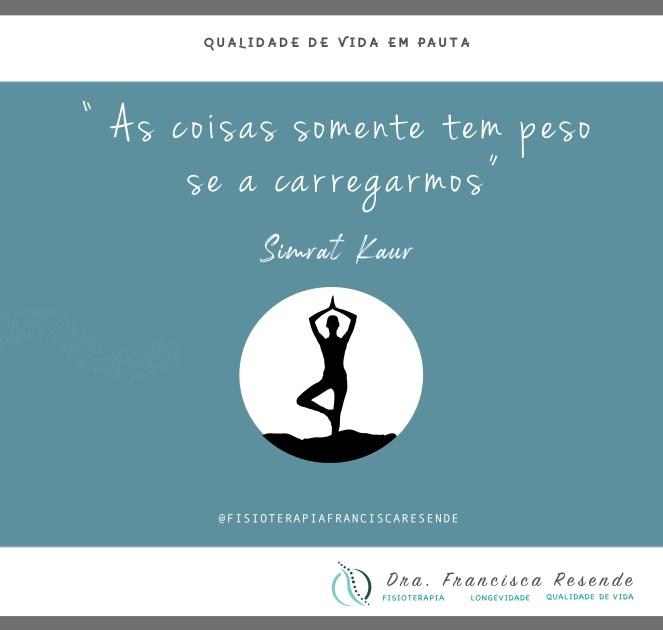 frase francisca_