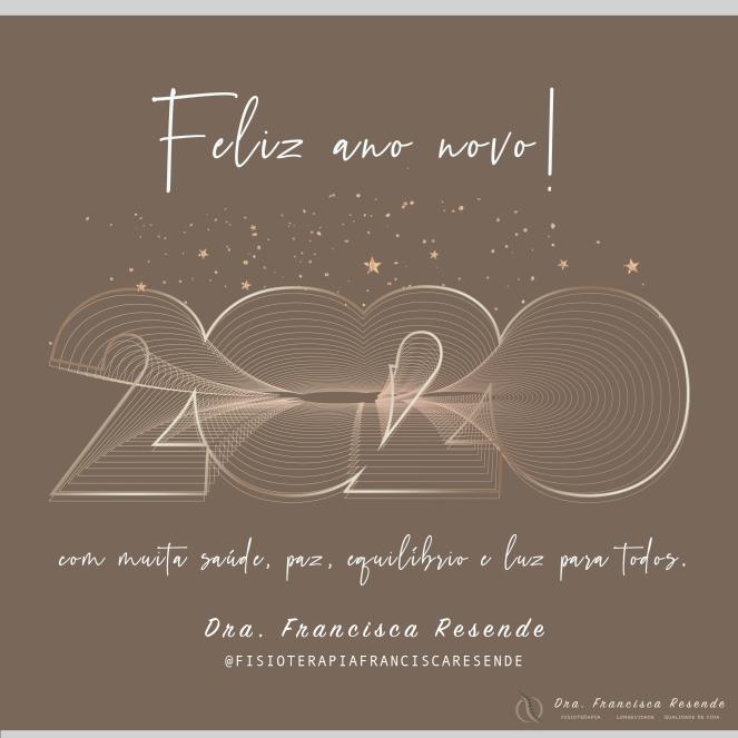 francisca feliz ano novo 4
