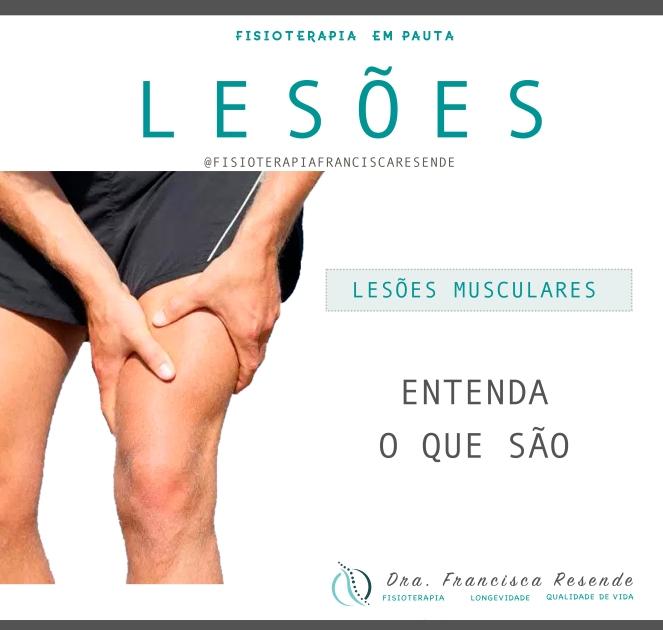 lesoes francisca3
